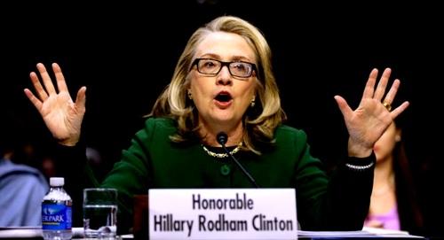 HillaryClinton12313